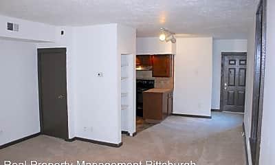Kitchen, 2121 Milligan Ave, 0