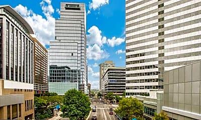 Building, 1011 Arlington Blvd 930, 2