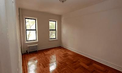 Bedroom, 540 Ovington Ave, 0