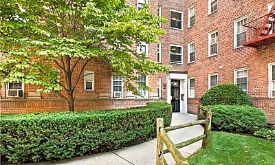 Building, 796 Bronx River Rd B43, 1