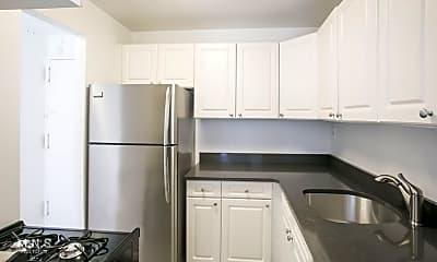 Kitchen, 344 E 63rd St 4-B, 0