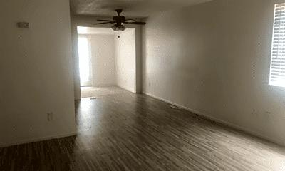 Living Room, 1624 S Cascade Ave, 0