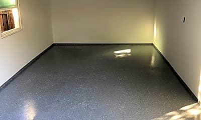 Living Room, 2274 Princeton St, 2