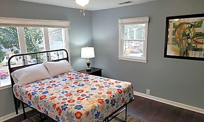 Room for Rent - Live in Hunter Hills, 2