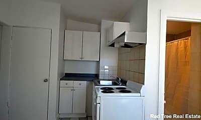 Kitchen, 289 Hancock St, 0