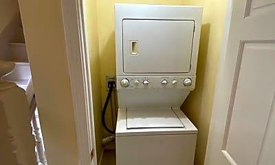 Bathroom, 48 Bradford Street, 1