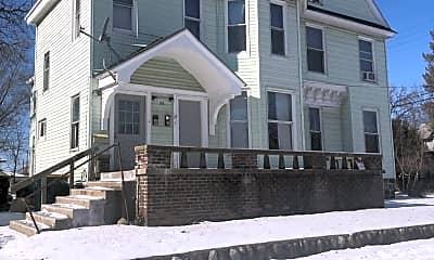 Building, 55 Fremont St, 0