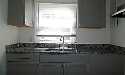 Kitchen, 325 S Gardner Ave 3, 0