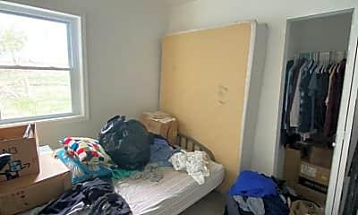 Bedroom, 635 McLain St, 2