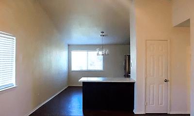 Living Room, 32 W Genesee St, 1