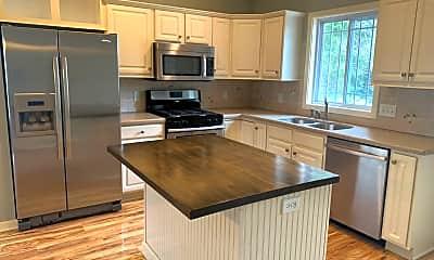 Kitchen, 7387 Rock Canyon Dr SW, 0