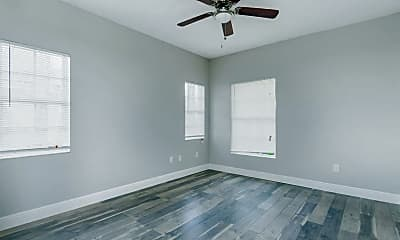 Bedroom, 10306 Fox Trail Rd S, 2