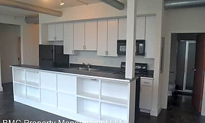 Kitchen, 1605 Gordon Ave, 1