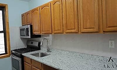 Kitchen, 35-42 94th St B-4, 0
