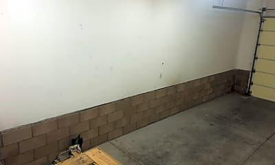 Bathroom, 2585 Corona Redonda, 2