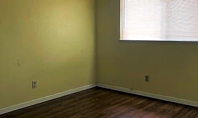 Bedroom, 3605 Forest Glenn Dr, 1