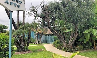 Woodcrest Garden, 0