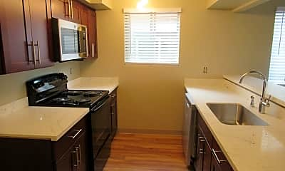Kitchen, 8724 Mary Ave NW, 0