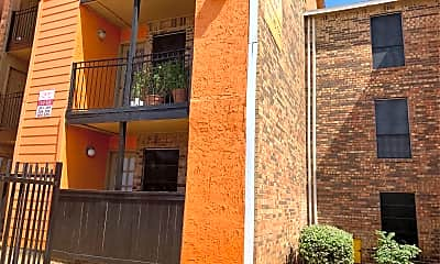 Villas Del Zocalo, 0