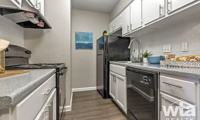 Kitchen, 8800 N Ih 35, 0