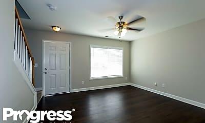 Bedroom, 1003 Korp Rd, 1