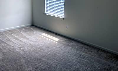 Bedroom, 9124 Tansel Creek Road, 2