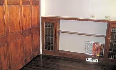 Bedroom, 2579 N Frederick Ave, 1