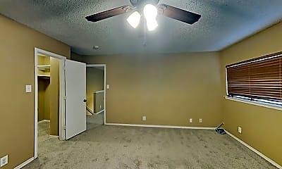 Bedroom, 309 Stone Gate Dr, 2