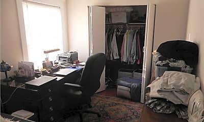 Bedroom, 2 Edlie Ave 2, 2
