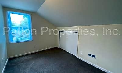 Bedroom, 3503 Wilmot Ave, 2