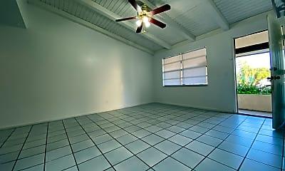 Bedroom, 399 Glenwood Dr, 1