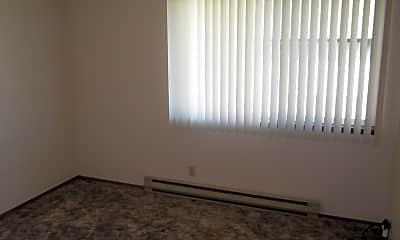 Living Room, 113-137 Hrubetz Rd SE, 2