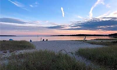 645 Fishermans Beach Rd, 2