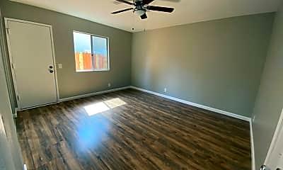 Bedroom, 653 E 3rd Ave, 2