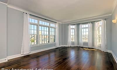 Living Room, 315 Park View Terrace, 0