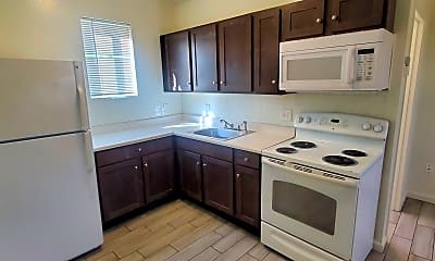 Kitchen, 1846 E Washington St, 1