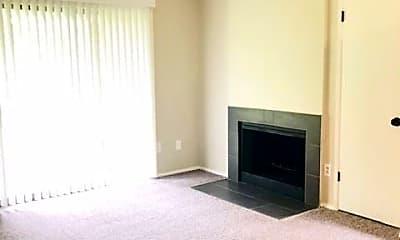 Living Room, 12722 51st Ave NE, 0