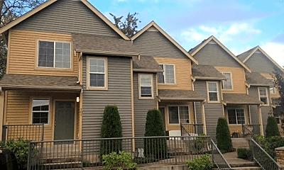 Building, 2175 Sunnybrook Ln, 0
