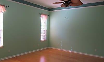 Bedroom, 116 Palm Bay Blvd, 2