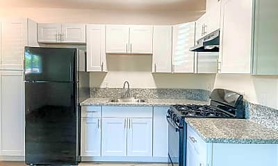 Kitchen, 604 6th St, 0