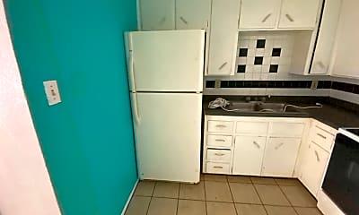 Kitchen, 807 Sissom Rd, 1