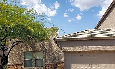 Building, 10138 E Legend Trail, 0