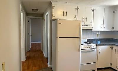 Kitchen, 5 Lane Ct, 1