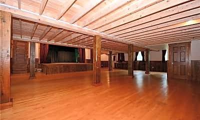 Patio / Deck, 2802 Conway Wallrose Rd, 2