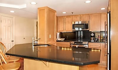 Kitchen, 55 Congress Street 703, 0