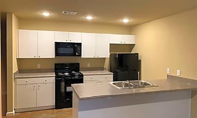 Kitchen, 1801 Greensboro Rd, 1