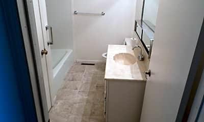 Bathroom, 2026 Shirley Ln, 2