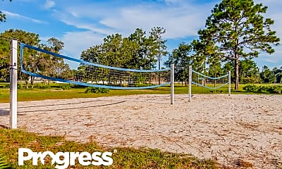 Playground, 569 Fallen Timbers Dr, 2