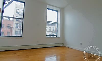 Living Room, 46 Canal St, 1