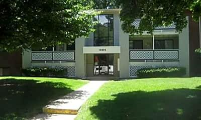 Cardinal Court Apartments, 0